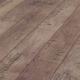 Напольные покрытия, Ламинат - Ламинат Krono Original 8757 Винтаж, фото №1
