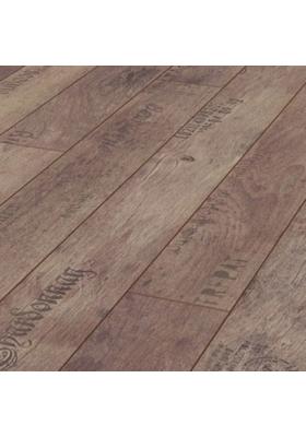 Напольные покрытия, Ламинат - Ламинат Krono Original 8757 Винтаж
