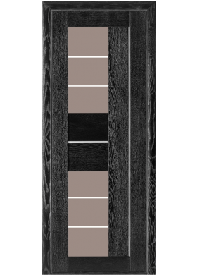 Модель 172 дуб Nero