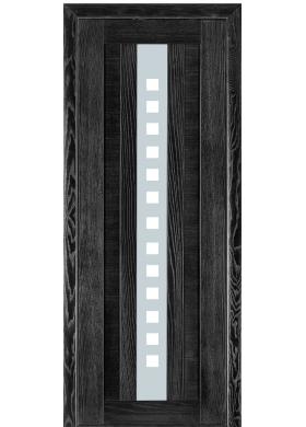 Модель 175 дуб Nero