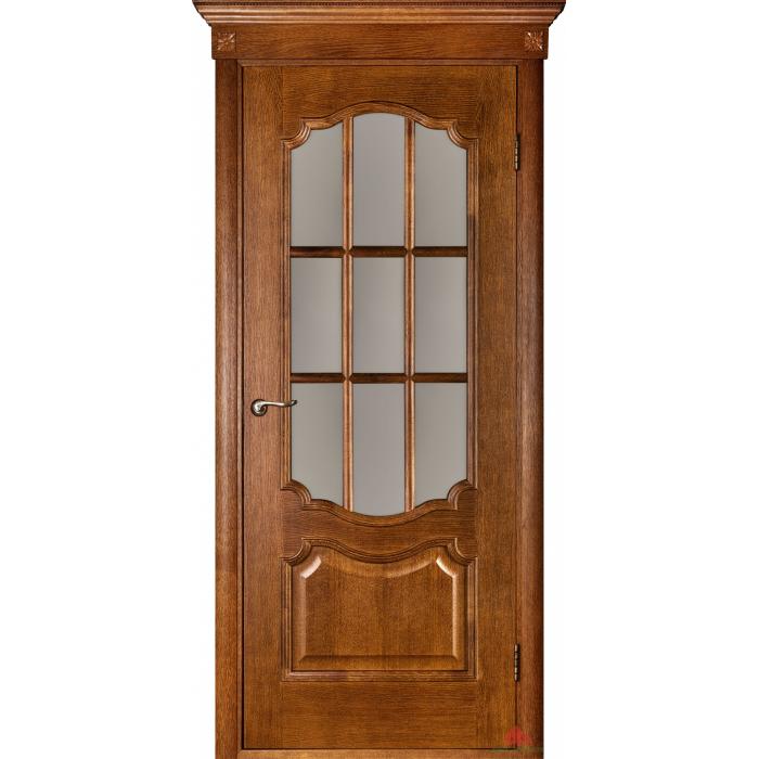 Современные межкомнатные двери: выбираем правильно