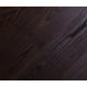 Old Wood Ясень мокко