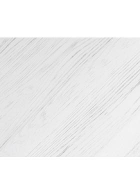 Dubrava Дуб снежный