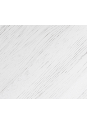 Old Wood Дуб снежный
