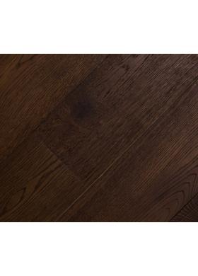 Old Wood Дуб коньяк