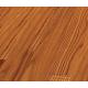 Old Wood Ясень какао