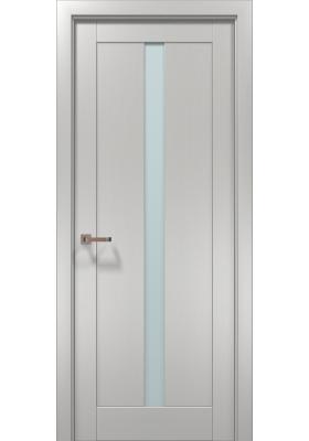 Оптима-01 клен белый