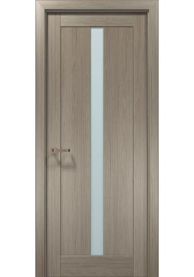 Оптима-01 клен серый