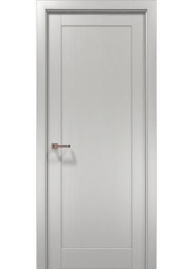 Оптима-03 клен белый