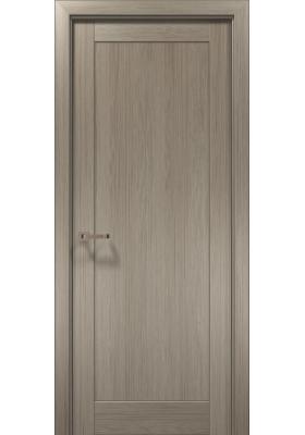 Оптима-03 клен серый
