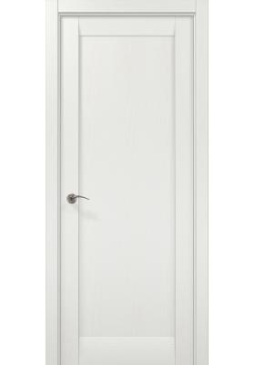 ML-00Fс белый ясень