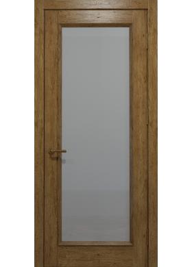 Oak Standard OS 012 дуб натуральный