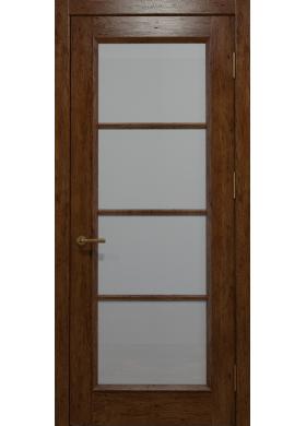 Oak Standard OS 022 дуб королевский