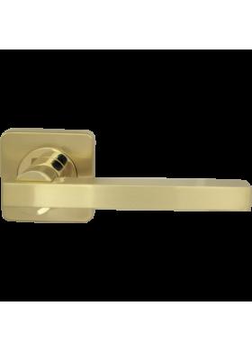 Orbis SQ004-21 SG-GP