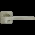Sena SQ002-21 SN-CP