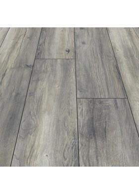 My Floor Cottage Дуб Серый Харбор