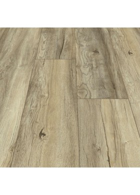 My Floor Cottage Дуб Бежевый Харбор