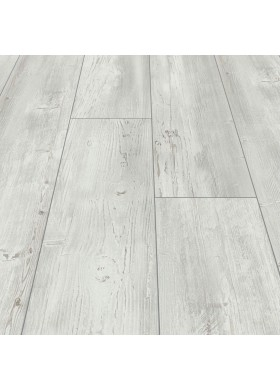 My Floor Cottage Сосна Палмер