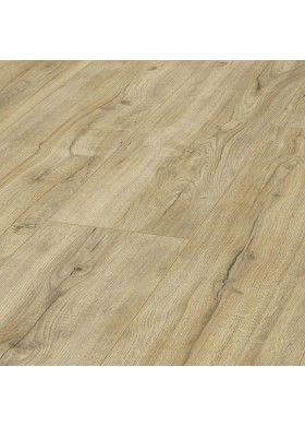 My Floor Дуб Монтмело Натуральный