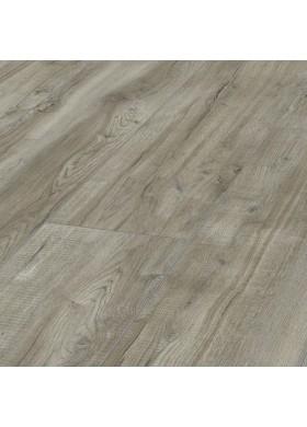 My Floor Дуб Монтмело Серебристый