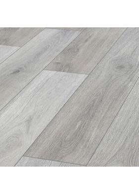 My Floor Дуб Баклифф
