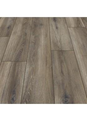 My Floor Дуб Серра