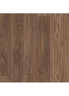 My Floor Дуб Паллас
