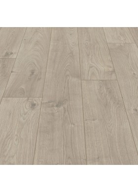 My Floor Дуб бежевый атласный