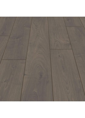 My Floor Дуб атласный