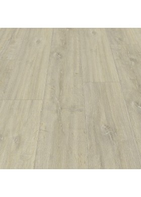 My Floor Дуб натуральный Паллас