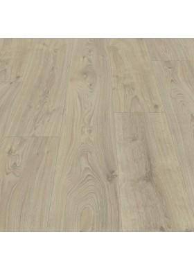 My Floor Дуб неподвластный времени