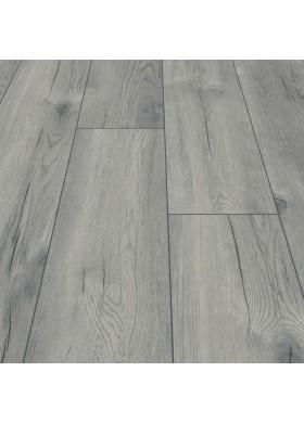 My Floor Дуб Серый Пэтерсон