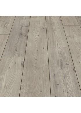 My Floor Каштан Бежевый