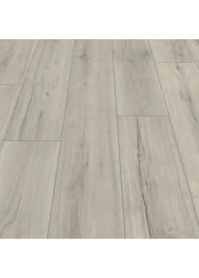 My Floor Дуб Белый Вермонт