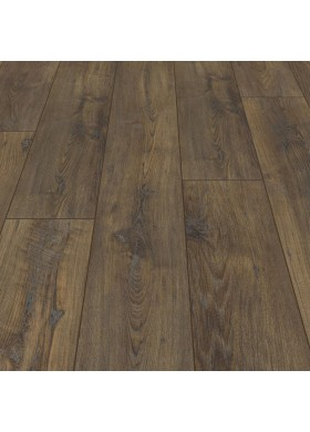 My Floor Каштан