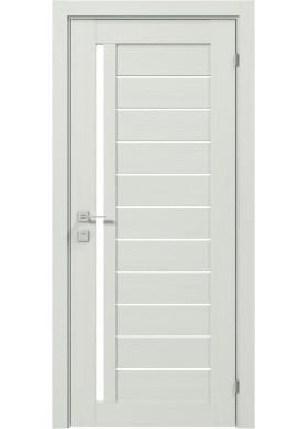 Межкомнатная дверь Rodos Modern Bianca сосна крем