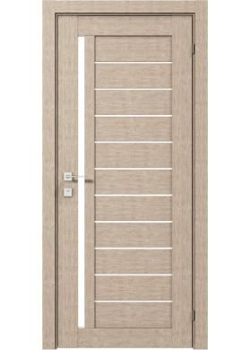 Межкомнатная дверь Rodos Modern Bianca крем