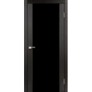 SR-01 венге черное стекло триплекс 8 мм