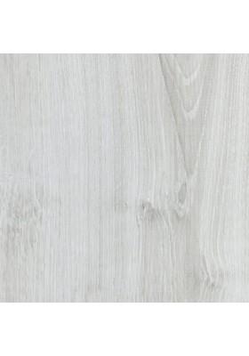 Напольные покрытия, Ламинат - Ламинат Alsapan Solid Plus V4 Дуб Полярный 627