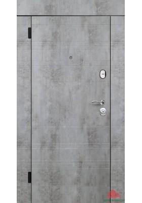 Двери входные бетон цементный раствор для мороза