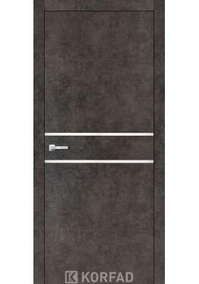 Двери межкомнатные бетон купить фибробетона растяжение