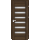 Межкомнатная дверь Mira 1.6