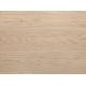 Old Wood Дуб карамель