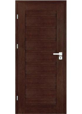 Межкомнатная дверь EcoDoors Milano 1