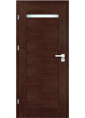 Межкомнатная дверь EcoDoors Milano 2
