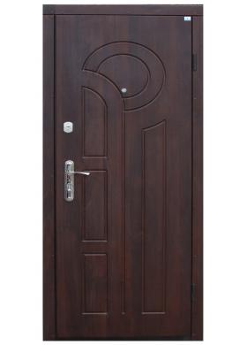 Входная дверь Феран Эконом 60
