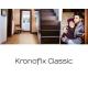 Krono Original Тик Азиан