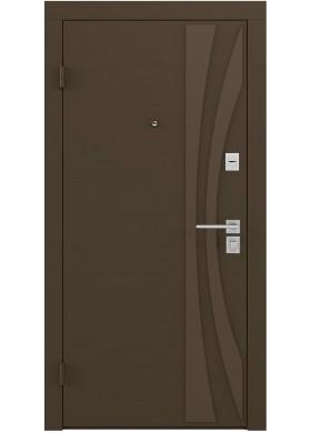 Входная дверь Rodos Basic S Bas 001