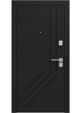 Входная дверь Rodos Basic S Bas 003