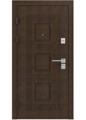 Входная дверь Rodos Standart S Sts 002
